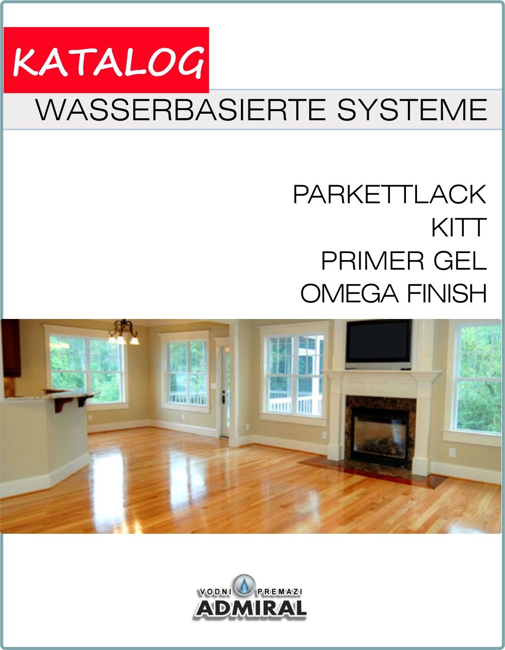 parkettlacke und le. Black Bedroom Furniture Sets. Home Design Ideas